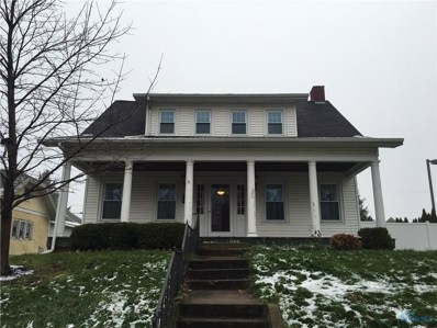 308 Washington Avenue, Defiance, OH 43512 - #: 6033729