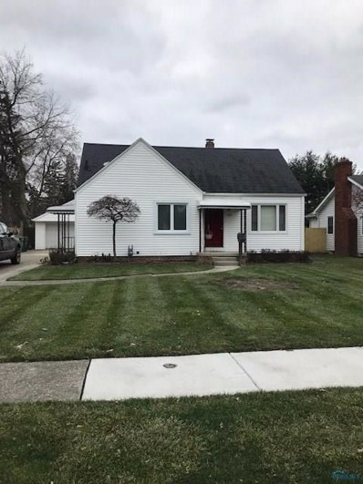 1031 Leith Street, Maumee, OH 43537 - MLS#: 6033784