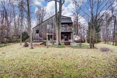 2 Indian Creek Drive, Rudolph, OH 43462 - MLS#: 6033813
