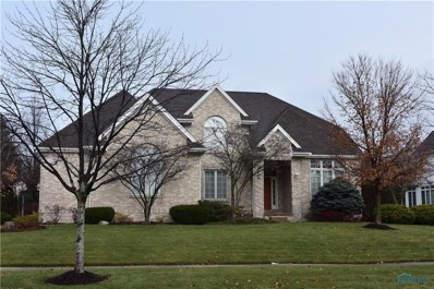 7936 Clover Creek Road, Maumee, OH 43537 - MLS#: 6033854