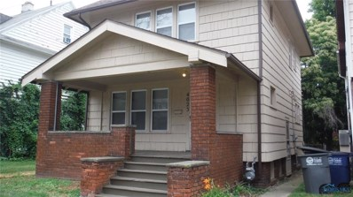 4023 N Lockwood Avenue, Toledo, OH 43612 - MLS#: 6033976