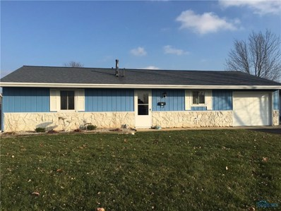 515 Olive Drive, Bryan, OH 43506 - MLS#: 6033987