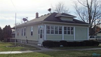 323 W Oak Street, Payne, OH 45880 - MLS#: 6034568