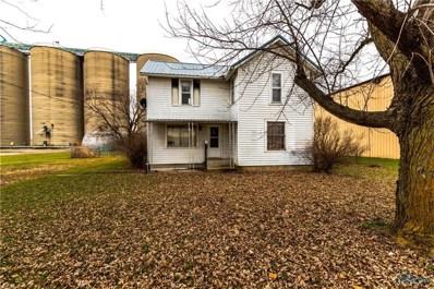 235 N Maple Street, Payne, OH 45880 - MLS#: 6034710