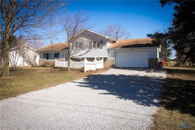 112 Sawmill Road, Lyons, OH 43533 - #: 6034717