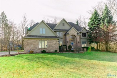 89 E Back Bay Road, Bowling Green, OH 43402 - MLS#: 6034732