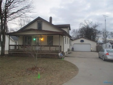 7035 Washington Drive, Holland, OH 43528 - MLS#: 6034775