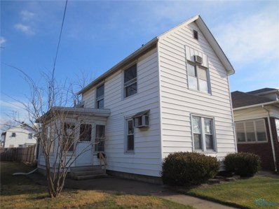 229 Worthington Street, Toledo, OH 43605 - MLS#: 6034824