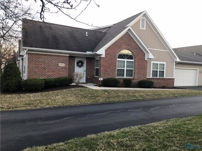 29941 Zachary Lane, Rossford, OH 43460 - #: 6035090