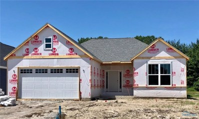 6930 Big Buck Trail, Whitehouse, OH 43571 - MLS#: 6035116