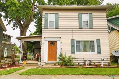 618 Cherry Street, Findlay, OH 45840 - MLS#: 6035231