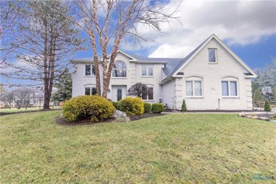 3245 Millstone Court, Maumee, OH 43537 - MLS#: 6035487