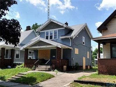 442 Walden Avenue, Toledo, OH 43605 - MLS#: 6035752