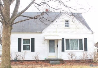 103 Birch Drive, Rossford, OH 43460 - #: 6035823