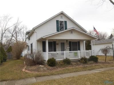 1050 Schultz Street, Defiance, OH 43512 - MLS#: 6036023