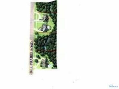 MLS: 6036063