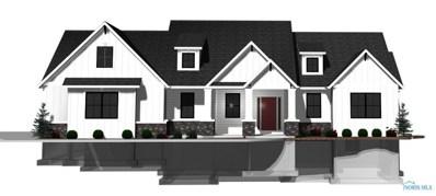 7345 Violet Lane, Maumee, OH 43537 - MLS#: 6036257