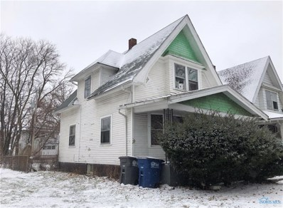 277 Knower Street, Toledo, OH 43609 - MLS#: 6036363