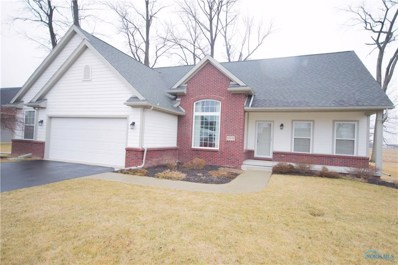 2803 Long View Drive, Maumee, OH 43537 - MLS#: 6036473