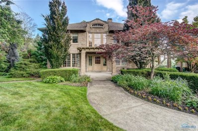 358 Riverside Drive, Rossford, OH 43460 - #: 6036594