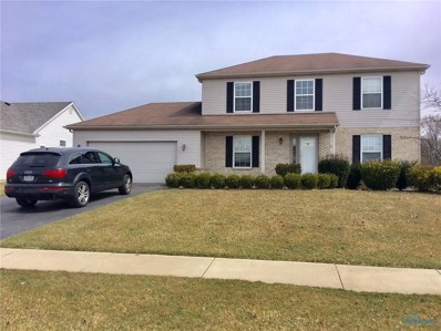 7621 Waterpoint Court, Holland, OH 43528 - MLS#: 6036623