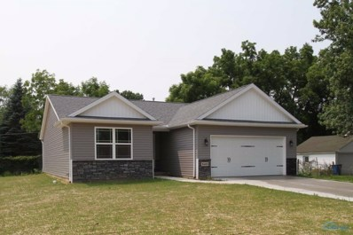840 Favony Avenue, Holland, OH 43528 - MLS#: 6036658
