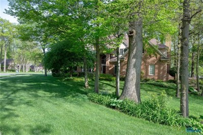 8658 Oak Valley Road, Holland, OH 43528 - #: 6036813