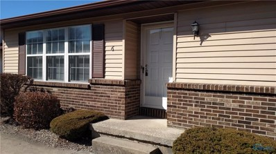 6 Lindsay Court, Bowling Green, OH 43402 - MLS#: 6036998