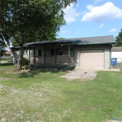 723 Custer Drive, Toledo, OH 43612 - MLS#: 6037017