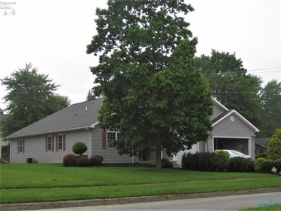 1495 Pinewood Boulevard, Fremont, OH 43420 - #: 6037033
