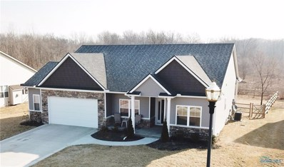 170 Hidden Village Lane, Holland, OH 43528 - MLS#: 6037050