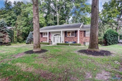5046 Chatham Valley Drive, Toledo, OH 43615 - MLS#: 6037152