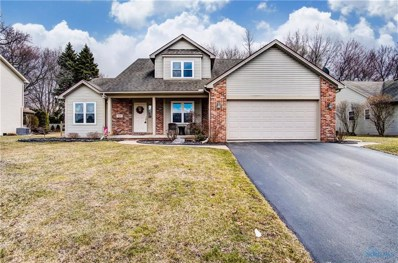 1845 Winesap Drive, Holland, OH 43528 - MLS#: 6037401