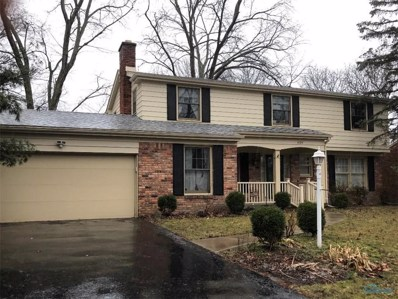 4703 Sutton Place, Toledo, OH 43623 - #: 6037632