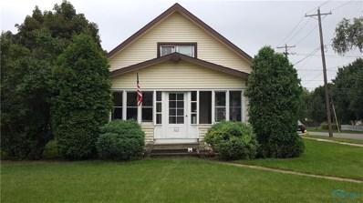 302 E William Street, Maumee, OH 43537 - #: 6037638