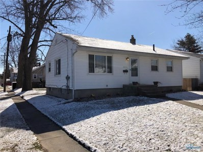 4824 296th Street, Toledo, OH 43611 - MLS#: 6037743