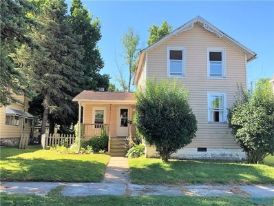 24307 Front Street, Grand Rapids, OH 43522 - #: 6037755