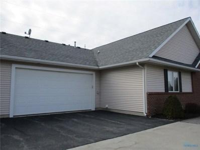 1369 Lynne Avenue, Napoleon, OH 43545 - #: 6037806
