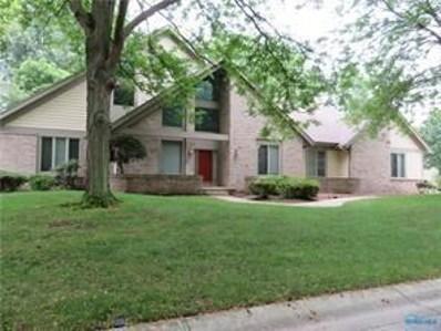 4751 Sunwood Drive, Toledo, OH 43623 - MLS#: 6037918