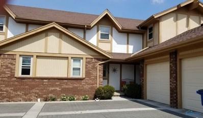 5658 Tibaron Lane UNIT D, Toledo, OH 43615 - #: 6037974