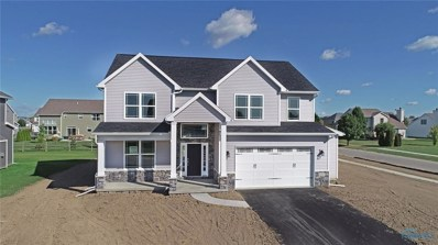 14748 Saddle Horn Drive, Perrysburg, OH 43551 - #: 6037975
