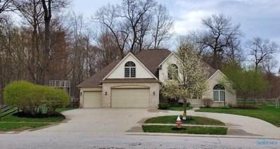 6044 Sylvan Ridge Drive, Toledo, OH 43623 - MLS#: 6037994