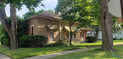 333 W Dudley Street, Maumee, OH 43537 - #: 6038008