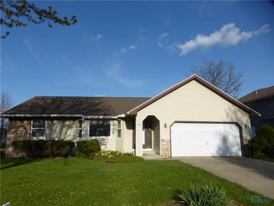 233 Rosewood Court, Archbold, OH 43502 - #: 6038014