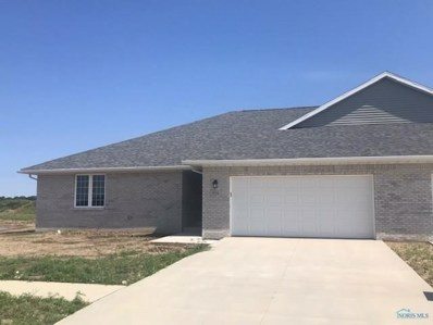1804 Julie Marie Drive, Bowling Green, OH 43402 - #: 6038159