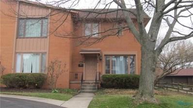 6622 Kingsbridge Drive, Sylvania, OH 43560 - MLS#: 6038174