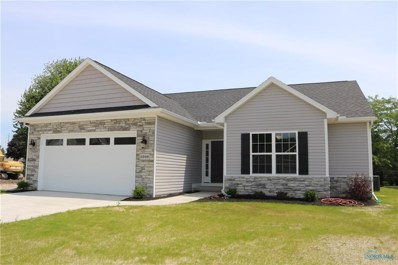 6949 Big Buck Trail, Whitehouse, OH 43571 - MLS#: 6038245