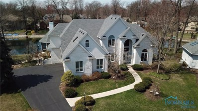550 Spring Lake Point, Holland, OH 43528 - #: 6038359