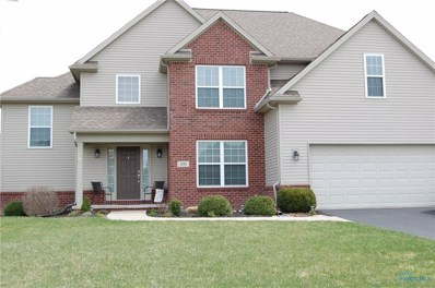 3191 Sterlingwood Lane, Perrysburg, OH 43551 - #: 6038376