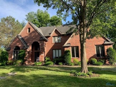 557 Spring Lake Point, Holland, OH 43528 - #: 6038384